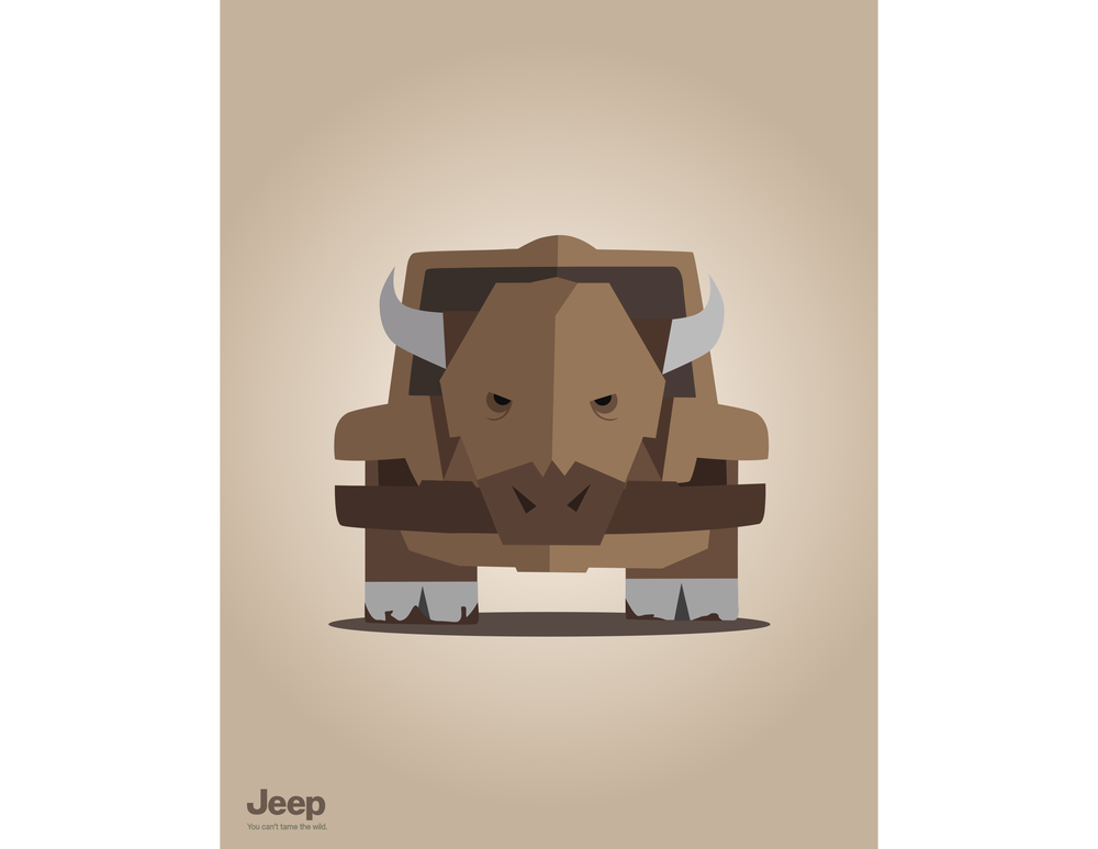 Jeep_bison.png