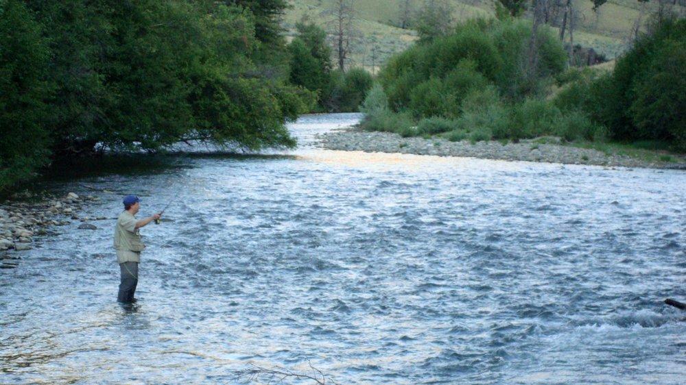 fishing 6.jpg