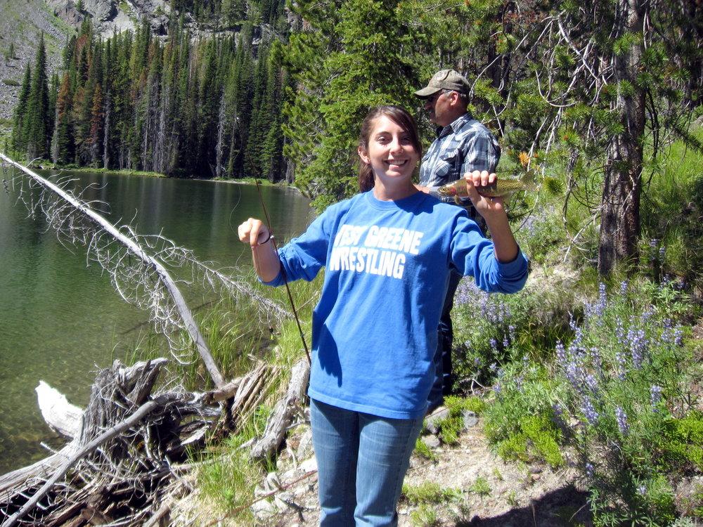 fishing 11.jpg