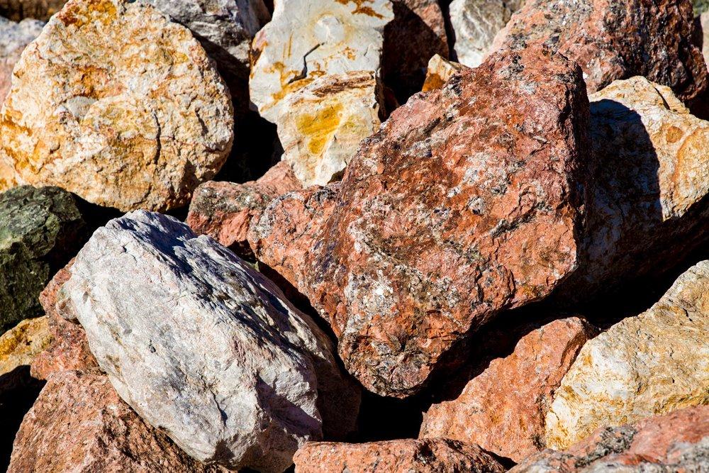 rock080.jpg