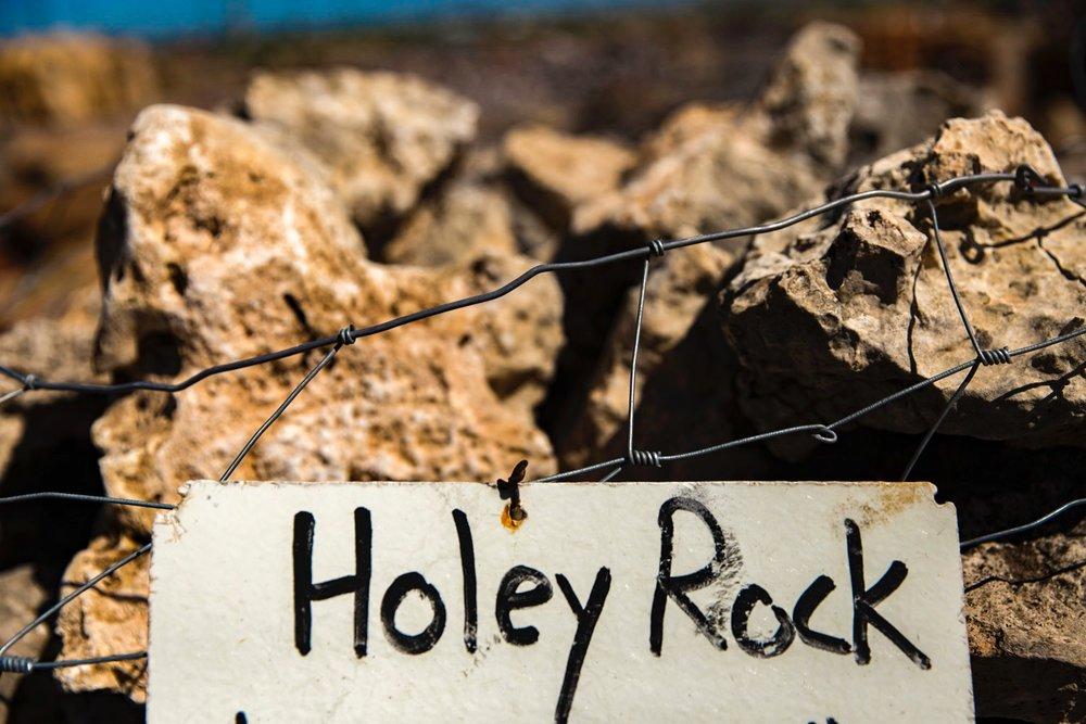 rock089.jpg