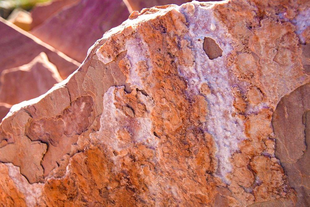 rock094.jpg