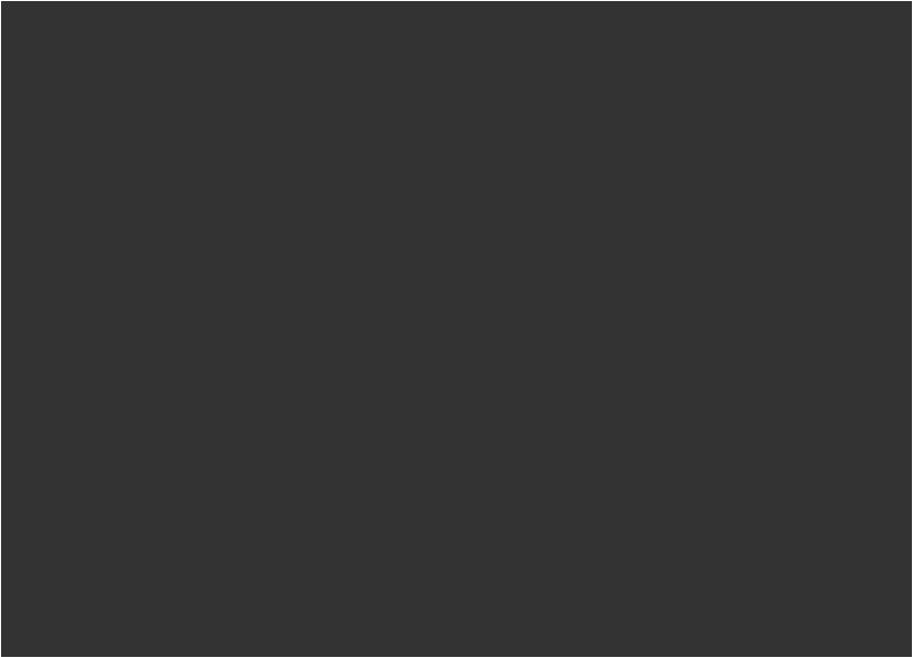 logo_Grey20.png