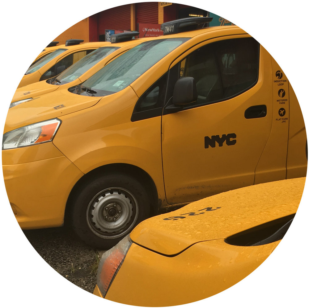 taxi_1.jpg