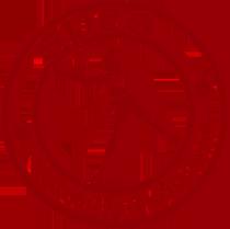 logo_spes.png