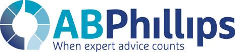 ABPhillips logo lo-res rgb rgb.jpg