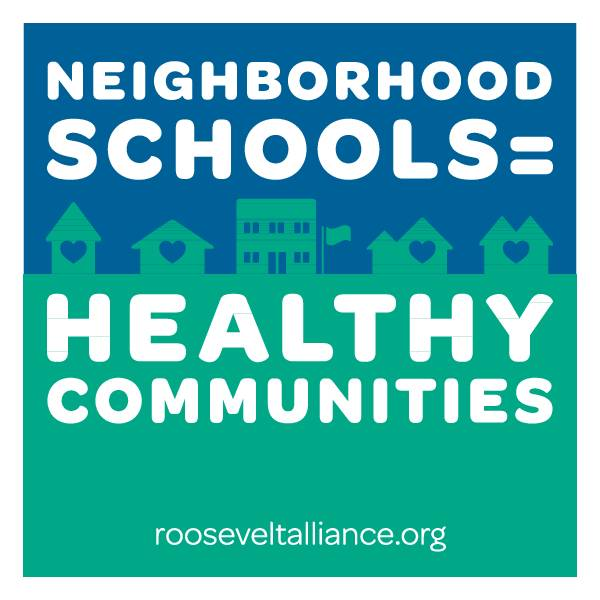 Roosevelt Alliance
