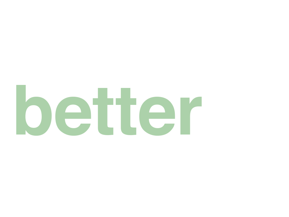 make better content.png
