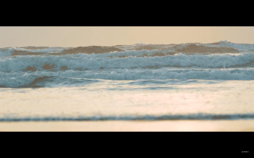 Screen Shot 2017-12-14 at 10.48.00 PM.png