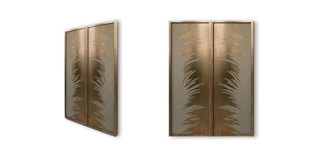 Doors Luxme.jpg