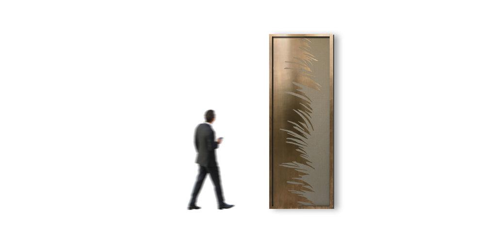 Detail Doors Luxme.jpg