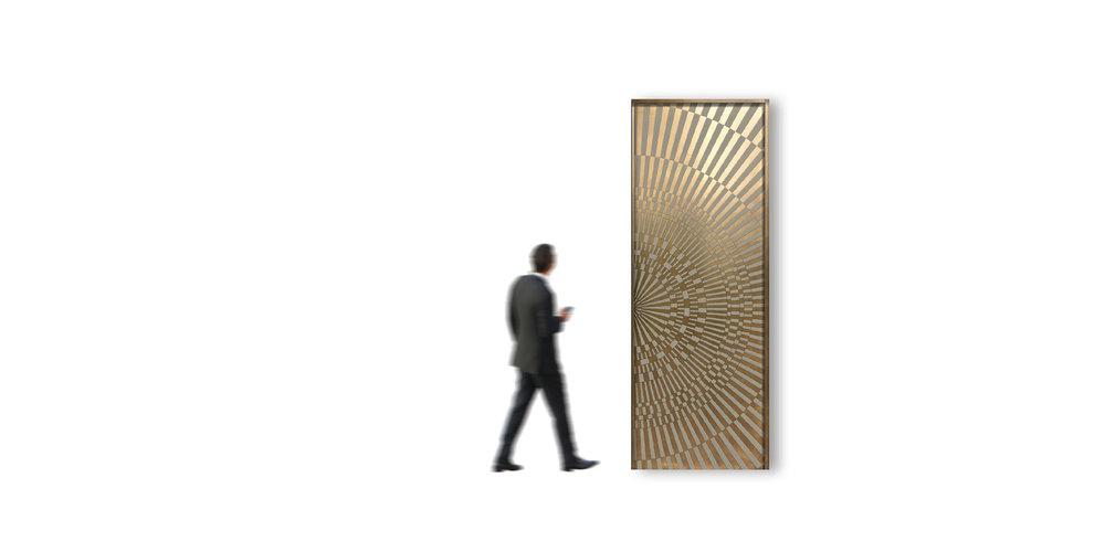 Detail Doors Xensum.jpg