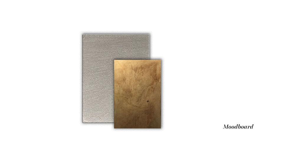 Board Doors Xensum.jpg