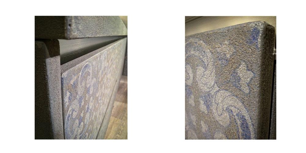 Detail 1 Kitchen Custom.jpg