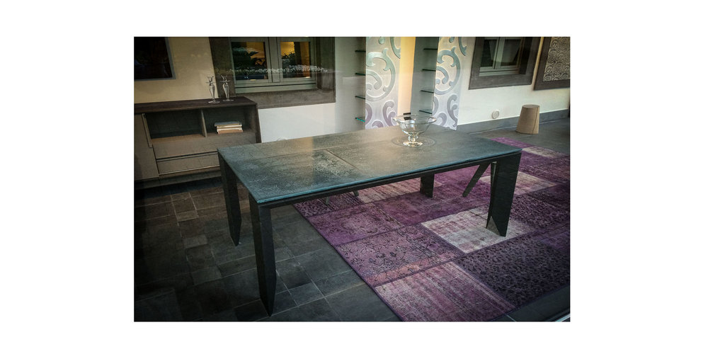 Sliding Table Custom 4.jpg