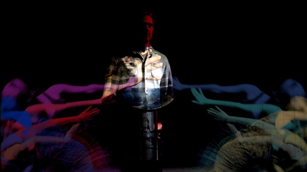Dance Video 2.jpg