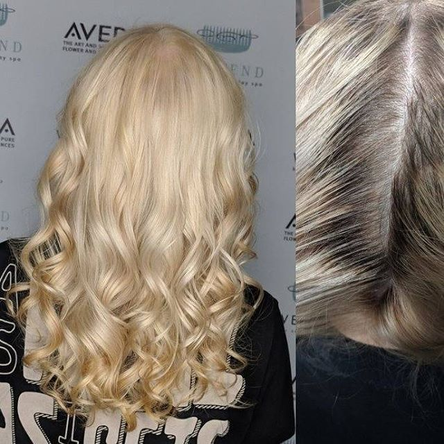 Let us be the highlight of your life 💎✨😉💇🏼‍♀️ • • • • #avedablonde #aveda #avedalove #avedacolor #avedarituals #blonde #platinumblonde #blondebeauty #blondshavemorefun #hair #hairstylesforgirls #hairstyles #haircut #haircolor #highlights #lowlights #westendhair #westendhairco #elpaso #elpasospa #elpasosalon #elpasotx #eptx #915elpaso #915 #texassalon #texas