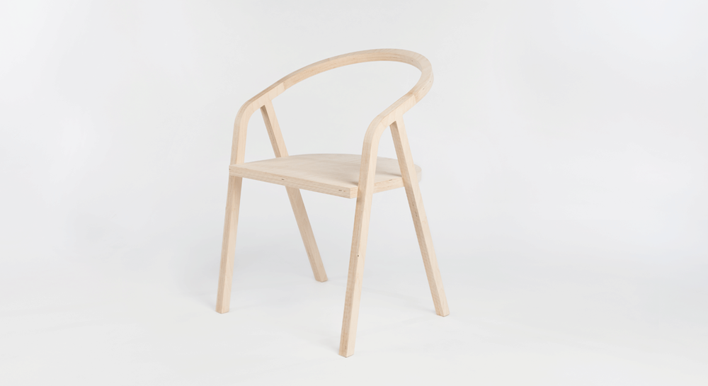 Terraza-Chair_0008_I79A7548.png