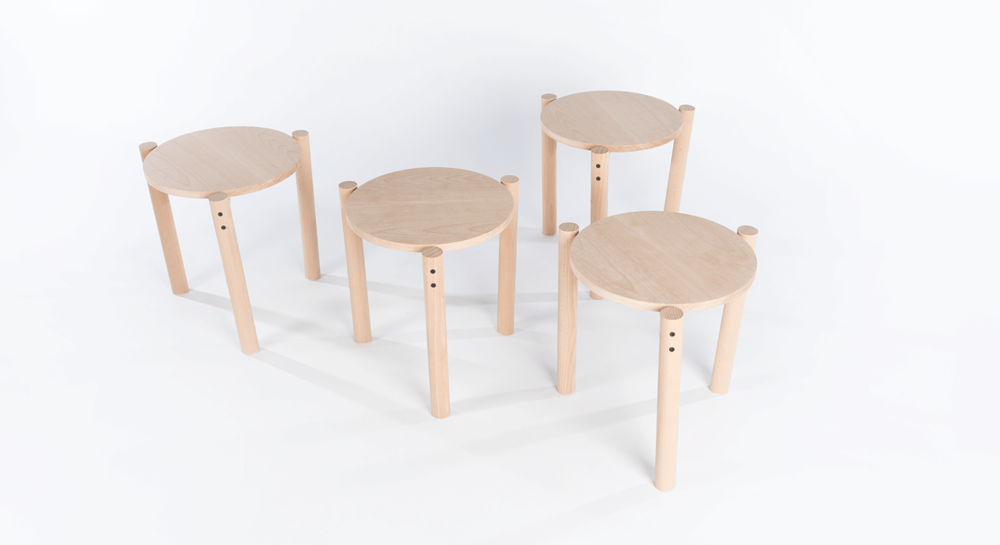 Stackable-Stool_0004_I79A7634.png