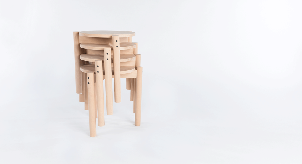 Stackable-Stool_0003_I79A7639.png