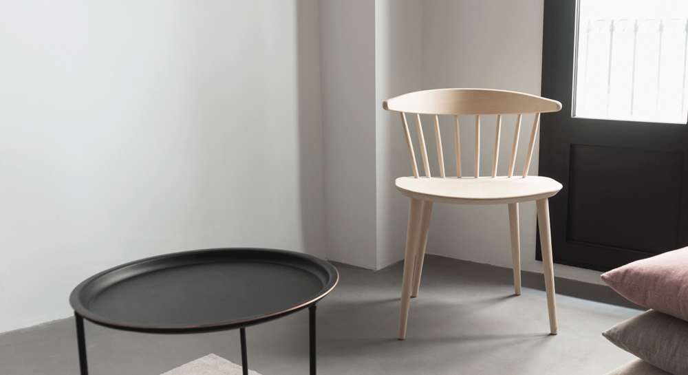 Terraza-Chair_0005_I79A7592.png