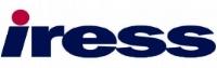 iress-logo.jpg
