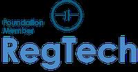 Foundation-Member-of-RegTech-01.png
