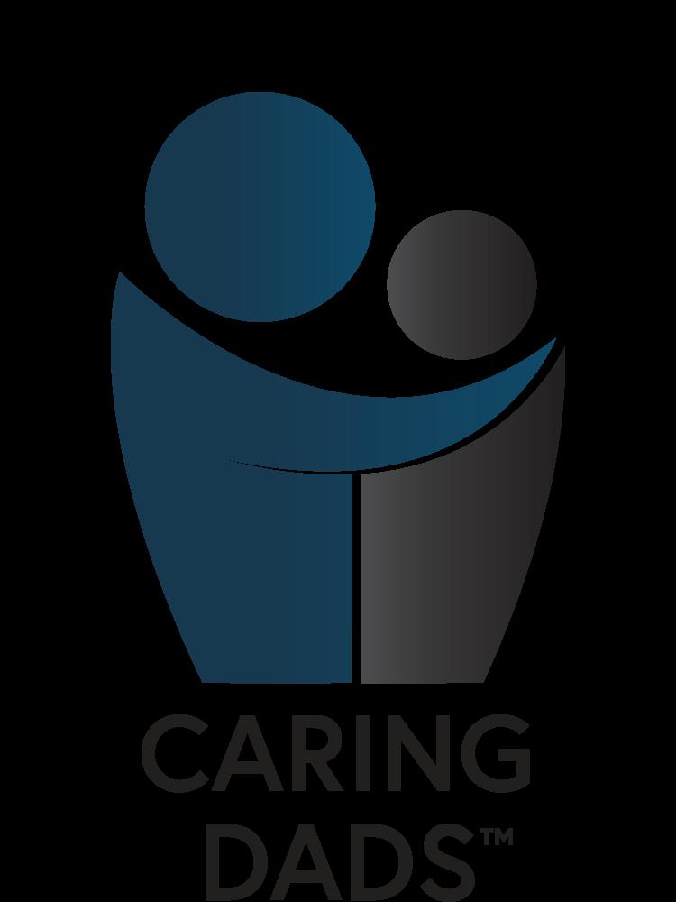 CD Logo Header.png