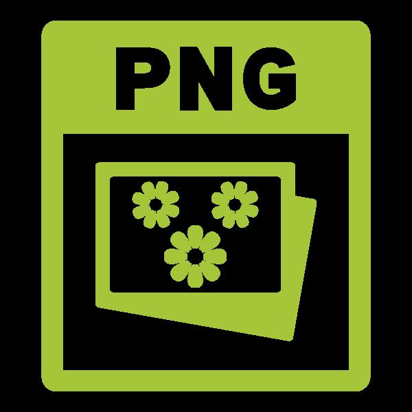 CD-png.png