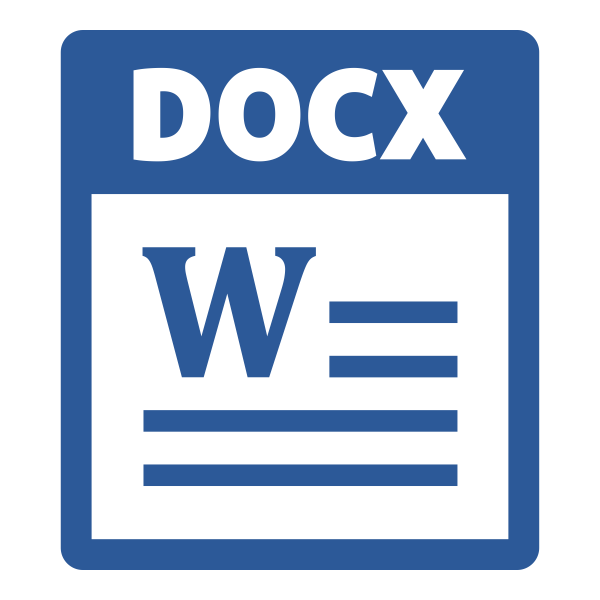 CD-docx.png