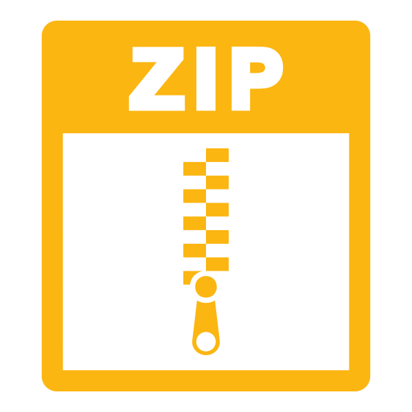 CD-zip.png