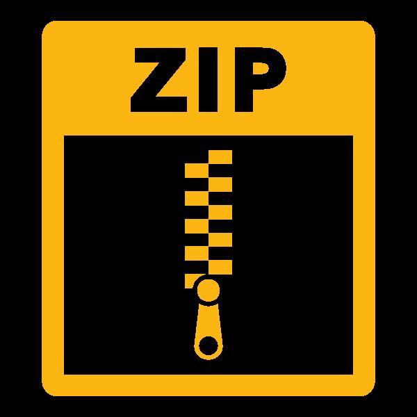 CD-zip.png