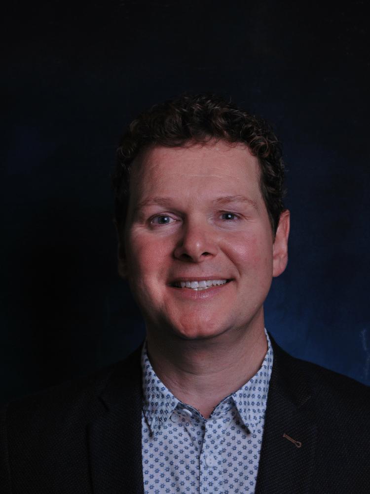 Rick Mulvaney - Business Management