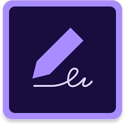 Download Adobe Fill & Sign for Android Devices