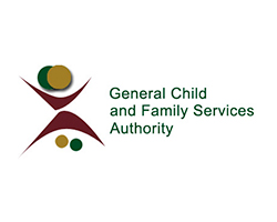 general-child-family-services-authority-logo.jpg