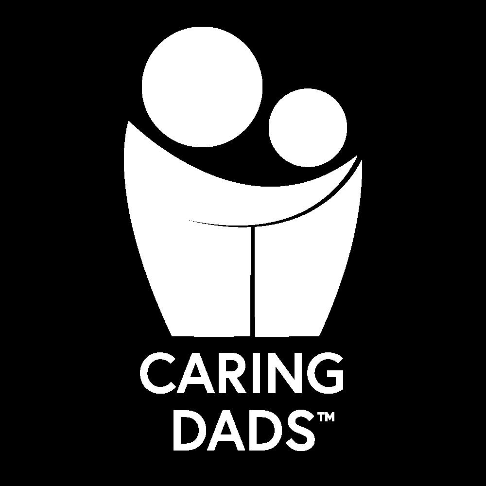 Caring-Dads-Logo_White.png