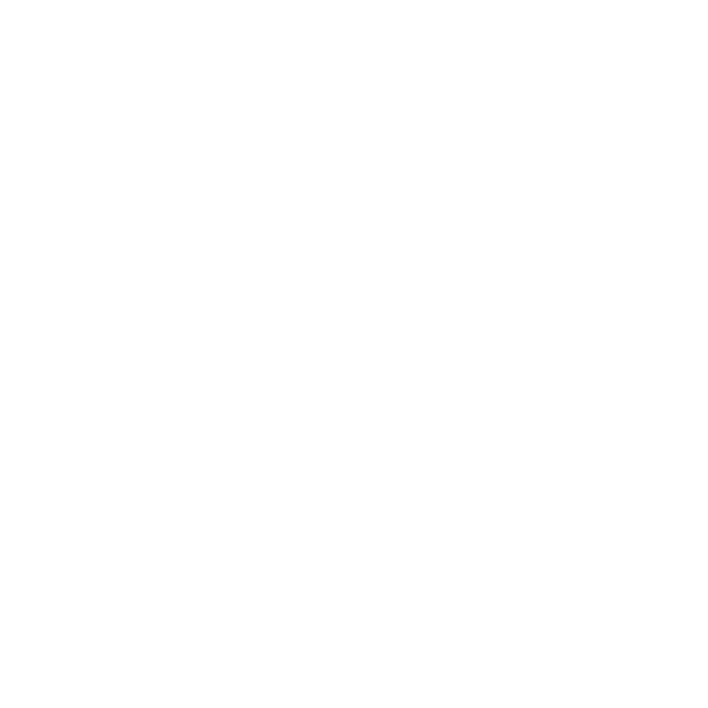 Caring Dads™