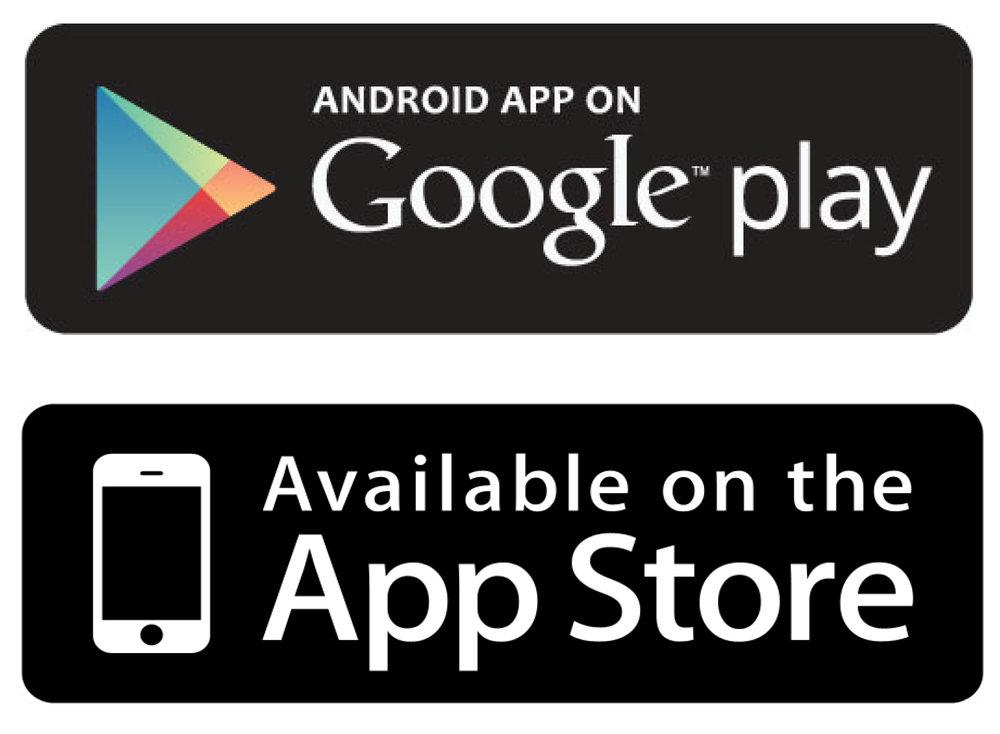 app-store-website.jpg