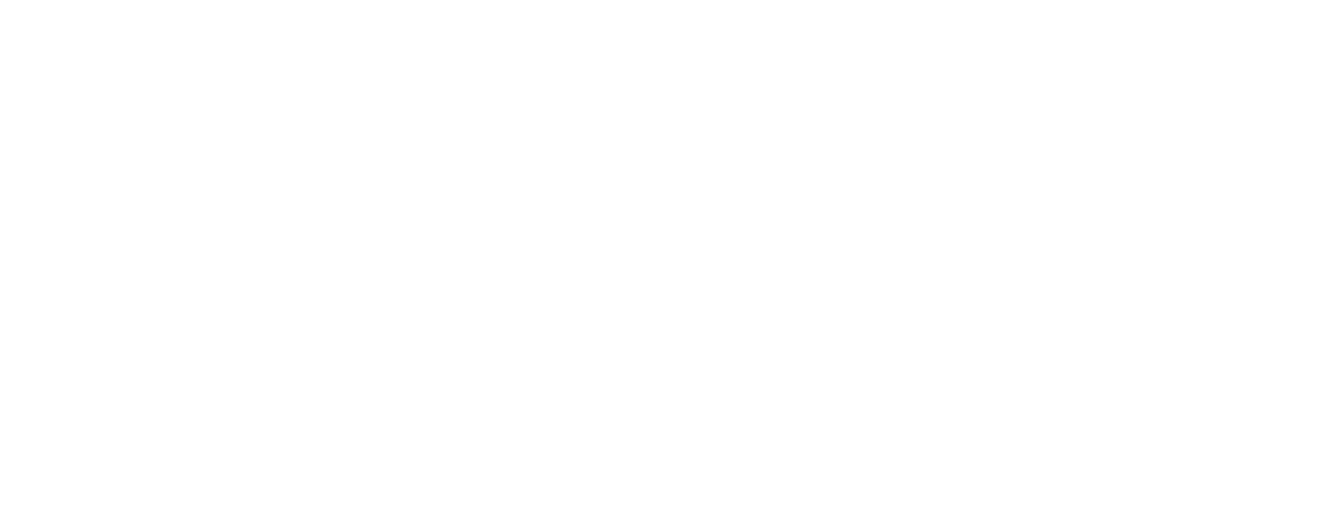 Anthem Church Sunshine Coast
