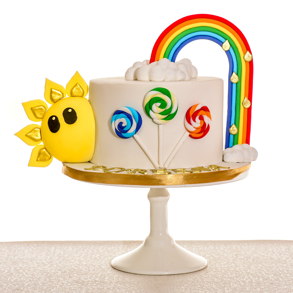 Sunshine-Rainbow-and-lollipops-baby-shower-cake.jpg