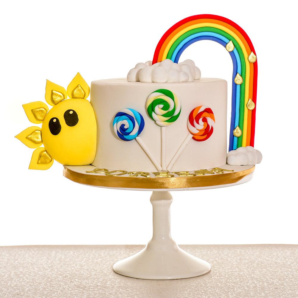 Sunshine-Rainbow-and-lollipops-baby-shower-cake.jpg