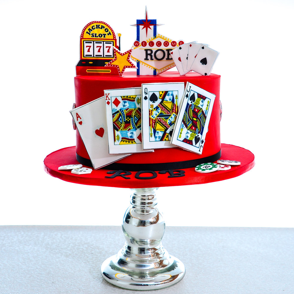 Casino-Birthday-Cake.jpg
