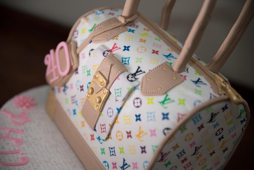 Designer-Handbag-Birthday-Cake.jpg