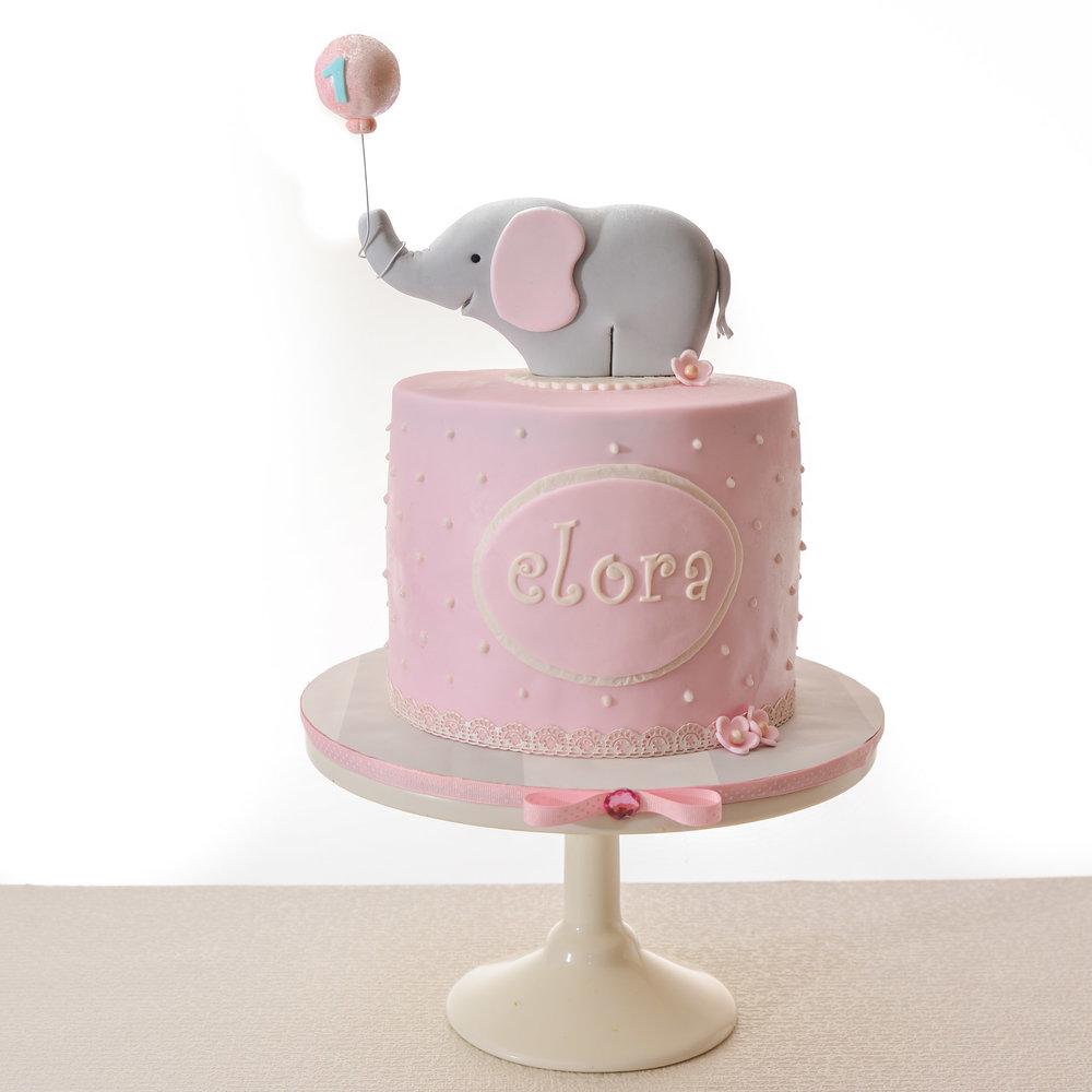 Elephant-Pink-Birthday-Cake.jpg