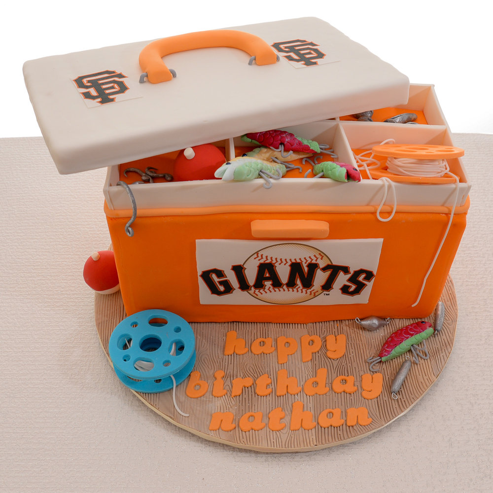 Fishing-Tackle-Box-Birthdya-Cake.jpg