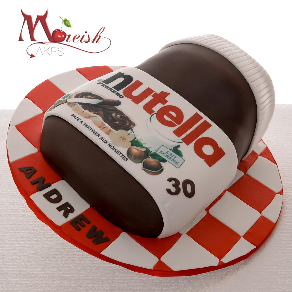 Flat-Nutella-Birthday-Cake.jpg
