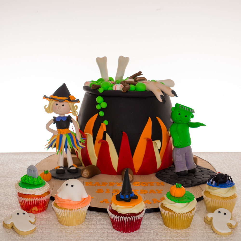 Halloween-Birthday-Cake.jpg