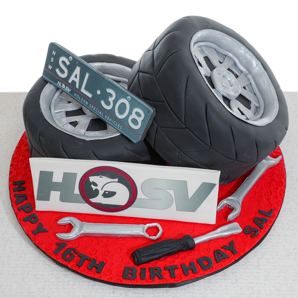 HSV-Holden-Birthday-Cake.jpg