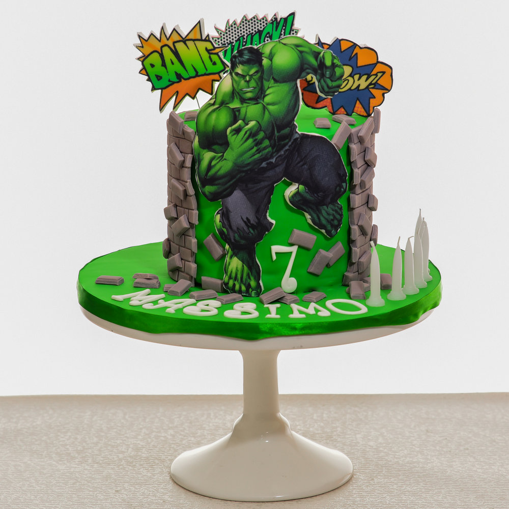 Hulk-Birthday-Cake.jpg