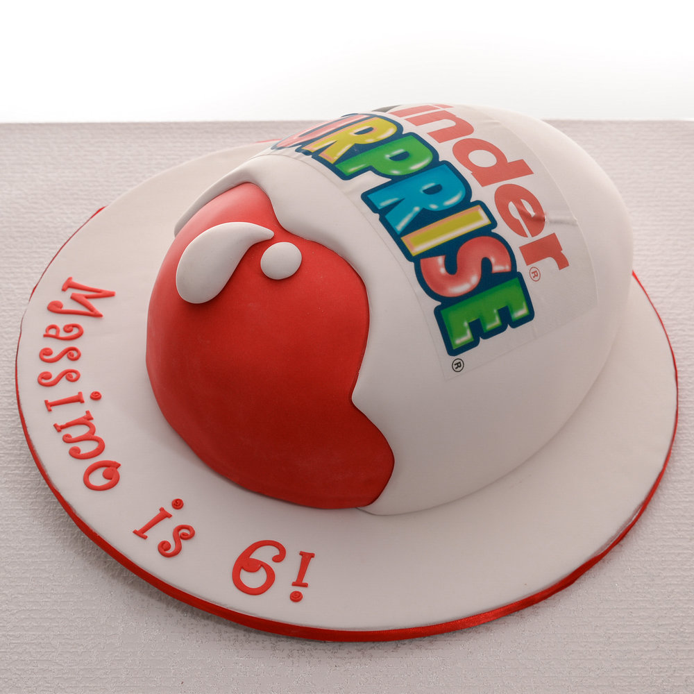 Kinder-Surprise-Birthday-Cake.jpg